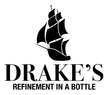 Drakes Naturally Extracted Tobacco e-liquid