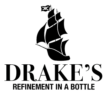 Drake's NET Tobacco E-liquid UK