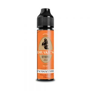 Kentucky Mild Tobacco E Liquid