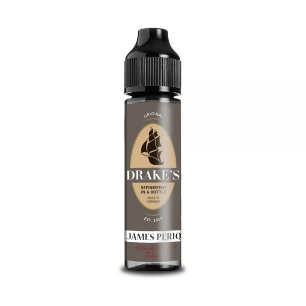 Saint-James-Perique-Tobacco-E-liquid