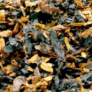 Cavendish Pipe Blend Tobacco NET Concentrate flavouring