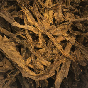 Fire Cured Kentucky Tobacco NET Concentrate flavouring