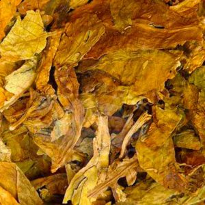 Izmir Turkish Oriental Tobacco NET Concentrate flavouring