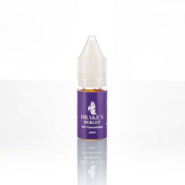 burley-10ml-concentrate