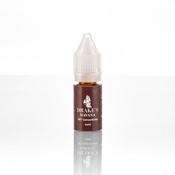 havana-10ml-concentrate