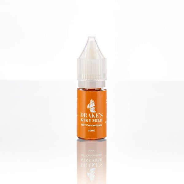 ktky-mild-10ml-concentrate