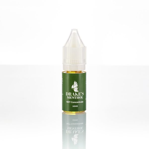 menthol-10ml-concentrate