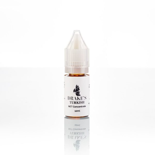 turkish-10ml-concentrate