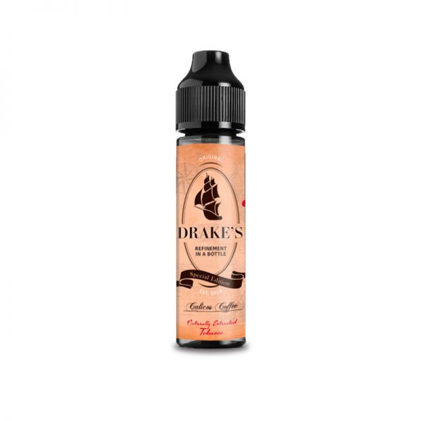 Coffee-Tobacco-Eliquid